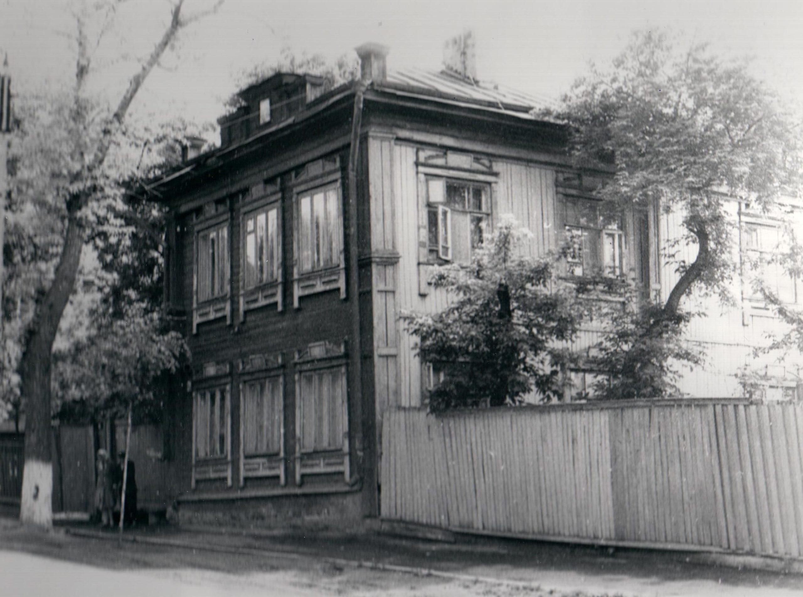 К.Маркса 26